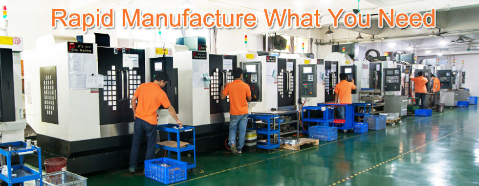 China best Injection Molding Molds on sales