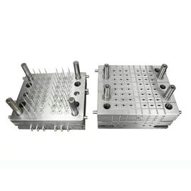 Medical Engineering NAK80 Injection Molding Molds